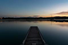 DSC_3660B (George Zois) Tags: nikon d3300 dx samyang16mm longexposure lake macedonia westernmacedonia greece macedoniagreece makedonia macedoniatimeless macedonian macédoine mazedonien μακεδονια македонијамакедонскимакедонци