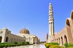 holy bricks (ISO 69) Tags: sultan qaboos moschee mosque grand sultanqaboosgrandmosque stone bricks holy