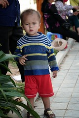 Cute Vietnamese children in Sa Pa, a boy, Vietnam (adamba100) Tags: asia asian china chinese korea korean mongolia mongolian vietnam vietnamese thai beijing town city view landscape cityscape street life lifestyle style people human person man men woman women male female girl boy child children kid interesting portrait innocent cute charm pretty beauty beautiful innocence play face headshot pure purity tourism sightseeing tourist travel trip light color colour outdoor traditional cambodia cambodian phnom penh sony a6300 18105 siem reap pattaya bangkok field gate architecture tree building