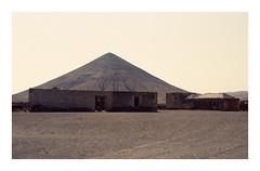 * (Daniel Espinoza) Tags: film lanzarote nikonfe rolleivariochrome landscape spain minimal 35mmfilm transparency analogphotography minimalist analogica fineartphotography diapositive filmphotography danielespinoza