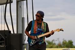 The Band Moon Shot 4th of July | Menifee, CA