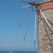 Moulins à vent de Mandraki
