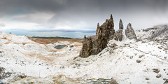 Snowy morning (Dr. Ernst Strasser) Tags: ifttt 500px highlands isle skye old man storr rocks scotland scottish icon scott 500pxtours ernst strasser unternehmen startups entrepreneurs unternehmertum strategie investment shareholding mergers acquisitions transaktionen fusionen unternehmenskäufe fremdfinanzierte übernahmen outsourcing unternehmenskooperationen unternehmensberater corporate finance strategic management betriebsübergabe betriebsnachfolge