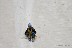 _DSC1989 (achrntatrps) Tags: trient valais champex alpes alps alpen montagnes mountains berge gebirge wallis randonnée suisse montagne bergen photographe photographer alexandredellolivo dellolivo achrntatrps achrnt atrps radon200226 radon d850 été nikon montanas glacier gletscher neige snow schnee orny nikkor clubalpinsuisse cas