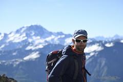 _DSC1986 (achrntatrps) Tags: trient valais champex alpes alps alpen montagnes mountains berge gebirge wallis randonnée suisse montagne bergen photographe photographer alexandredellolivo dellolivo achrntatrps achrnt atrps radon200226 radon d850 été nikon montanas glacier gletscher neige snow schnee orny nikkor clubalpinsuisse cas