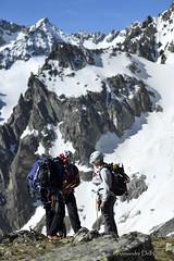 _DSC1985 (achrntatrps) Tags: trient valais champex alpes alps alpen montagnes mountains berge gebirge wallis randonnée suisse montagne bergen photographe photographer alexandredellolivo dellolivo achrntatrps achrnt atrps radon200226 radon d850 été nikon montanas glacier gletscher neige snow schnee orny nikkor clubalpinsuisse cas