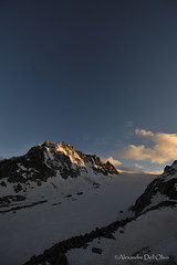 _DSC1937 (achrntatrps) Tags: trient valais champex alpes alps alpen montagnes mountains berge gebirge wallis randonnée suisse montagne bergen photographe photographer alexandredellolivo dellolivo achrntatrps achrnt atrps radon200226 radon d850 été nikon montanas glacier gletscher neige snow schnee orny nikkor clubalpinsuisse cas