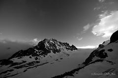 _DSC1935 (achrntatrps) Tags: mountains alps montagne alpes photographer suisse berge bergen alpen été wallis valais montagnes gebirge trient randonnée photographe radon champex d850 dellolivo alexandredellolivo achrntatrps achrnt atrps radon200226 schnee snow nikon glacier neige nikkor gletscher cas montanas orny clubalpinsuisse