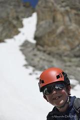 _DSC1997 (achrntatrps) Tags: trient valais champex alpes alps alpen montagnes mountains berge gebirge wallis randonnée suisse montagne bergen photographe photographer alexandredellolivo dellolivo achrntatrps achrnt atrps radon200226 radon d850 été nikon montanas glacier gletscher neige snow schnee orny nikkor clubalpinsuisse cas