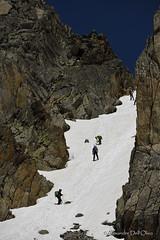 _DSC1994 (achrntatrps) Tags: trient valais champex alpes alps alpen montagnes mountains berge gebirge wallis randonnée suisse montagne bergen photographe photographer alexandredellolivo dellolivo achrntatrps achrnt atrps radon200226 radon d850 été nikon montanas glacier gletscher neige snow schnee orny nikkor clubalpinsuisse cas