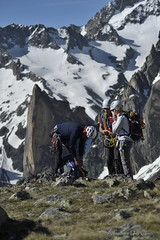 _DSC1988 (achrntatrps) Tags: trient valais champex alpes alps alpen montagnes mountains berge gebirge wallis randonnée suisse montagne bergen photographe photographer alexandredellolivo dellolivo achrntatrps achrnt atrps radon200226 radon d850 été nikon montanas glacier gletscher neige snow schnee orny nikkor clubalpinsuisse cas