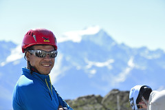 _DSC1987 (achrntatrps) Tags: trient valais champex alpes alps alpen montagnes mountains berge gebirge wallis randonnée suisse montagne bergen photographe photographer alexandredellolivo dellolivo achrntatrps achrnt atrps radon200226 radon d850 été nikon montanas glacier gletscher neige snow schnee orny nikkor clubalpinsuisse cas