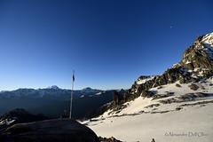 _DSC1977 (achrntatrps) Tags: trient valais champex alpes alps alpen montagnes mountains berge gebirge wallis randonnée suisse montagne bergen photographe photographer alexandredellolivo dellolivo achrntatrps achrnt atrps radon200226 radon d850 été nikon montanas glacier gletscher neige snow schnee orny nikkor clubalpinsuisse cas
