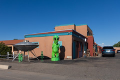 Roswell, New Mexico (BeerAndLoathing) Tags: spring rp newmexicotrip canonrf24105mmf4lisusm roswell newmexico usa canoneosrp trips canon 2019 roadtrip april