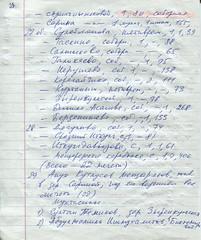 ГАПК, выписки (38) (Library ABB 2013) Tags: гапк архив выписки конспект пермь