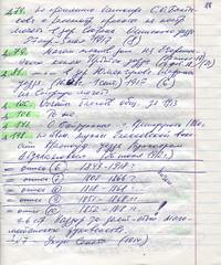 ГАПК, выписки (28) (Library ABB 2013) Tags: гапк архив выписки конспект пермь