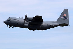 Lockheed C-130H Hercules United States - US Air Force (USAF) 94-7316 (Niko Hpx) Tags: lockheedc130h hercules c130hhercules lockheed c130h unitedstates usairforce usaf 947316 takeoff décollage lfrc cer cherbourgmaupertus cherbourg maupertus 75thdday dday turboprops turbopropulseurs turboprop turbopropengines military militaire militaryaircraft militaryaviation afrc airforcereservecommand