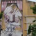 Street art, Genoa (IT)