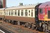 4949-DT-11052019-1 (RailwayScene) Tags: mark1 rivieratrains darlington tso 4949