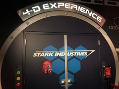 """Stark Industries • <a style=""""font-size:0.8em;"""" href=""""http://www.flickr.com/photos/95217092@N03/48206466931/"""" target=""""_blank"""">View on Flickr</a>"""
