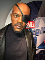 """Nick Fury • <a style=""""font-size:0.8em;"""" href=""""http://www.flickr.com/photos/95217092@N03/48206467051/"""" target=""""_blank"""">View on Flickr</a>"""