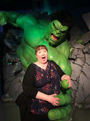 """The Incredible Hulk • <a style=""""font-size:0.8em;"""" href=""""http://www.flickr.com/photos/95217092@N03/48206518722/"""" target=""""_blank"""">View on Flickr</a>"""
