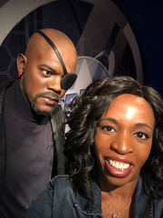 """Nick Fury has his eye on you • <a style=""""font-size:0.8em;"""" href=""""http://www.flickr.com/photos/95217092@N03/48206518902/"""" target=""""_blank"""">View on Flickr</a>"""
