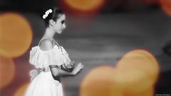 Brillar (Blas Torillo) Tags: puebla méxico mexico mujer woman bailarina dancer ballet balletdancer bailarinadeballet gente people retrato portrait belleza beauty beautiful blancoynegro byn blackandwhite bnw seleccióndecolor colorselection arte art fineart fineartphotography bokeh procesado processed edit processing fotografíaprofesional professionalphotography fotógrafosmexicanos mexicanphotographers nikon d5200 nikond5200
