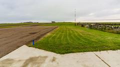 IMG_0967_adj (md93) Tags: northronaldsay orkney airport