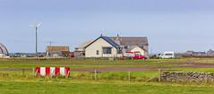 IMG_0959_adj (md93) Tags: northronaldsay orkney airport