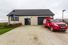 IMG_0966_adj (md93) Tags: northronaldsay orkney airport