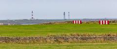 IMG_0961_adj (md93) Tags: northronaldsay orkney airport