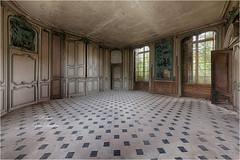 Château des Singes (URBEX PASSION PHOTOS) Tags: château des singes france juillet 2019 urbex abandon abandonné canon eos5d roberturbex