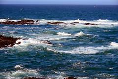 PacificNorthCoast_01 (DonBantumPhotography.com) Tags: landscapes seascapes ocean sea northerncaliforniacoast california mendocinocounty waves shore beach water donbantumcom donbantumphotographycom