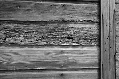 OldMendocinoFarm_05 (DonBantumPhotography.com) Tags: oldmendocinocoastfarm landscapes seascapes ocean sea northerncaliforniacoast california mendocinocounty waves shore beach water donbantumcom donbantumphotographycom