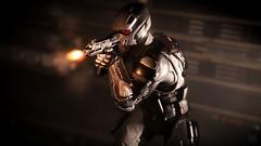 Covalex (spacegamer.co.uk) Tags: starcitizen screenshot scifi 4k