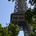 Paris, Tour Eiffel
