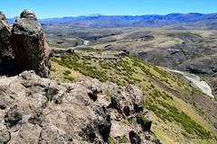 Recorriendo Patagonia (pepelara56) Tags: paisaje landscape patagonia río river