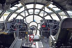 FIFI (marshall.bonner@sbcglobal.net) Tags: b29 superfortress fifi boeing bomber