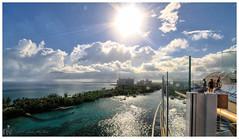 Nassau, Bahamas (Looking for something to post!!) Tags: canon eos 70d 1022mm symphonyoftheseas royalcaribbean rccl cruise caribbean nassaubahamas psp2019 paintshoppro2019 efex topazstudio topaz