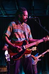 Black Joe Lewis & the Honeybears @ 191 Toole (C Elliott Photos) Tags: black joe lewis the honeybears 191tooleintucson rialtotheatreintucsonaz c elliott photography blues soul rockandroll funk