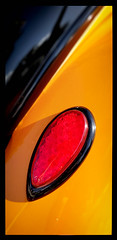 A Little of This. A Little of That (Burnt Umber) Tags: car auto automobile west palm beach florida show digitalisthedevil pentaxk5 september 2016 classic van ©allrightsreserved antique tail light lamp rpilla001 dosemstic ford gm detroit pentaxfa77mmf18 chrome fpord chevy olds oldsmobile skull hood ornament badge lakepark veteransday phonetography fauxtography hotrodcity stuart v8 super eight 8