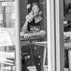 DSC_8602-3 (IainM7) Tags: street notingham candid jack ponder