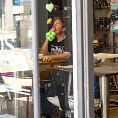 DSC_8602-1 (IainM7) Tags: street notingham candid jack ponder