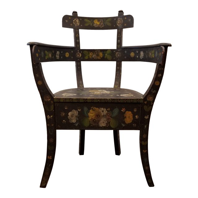 Super The Worlds Best Photos Of Bentwood And Furniture Flickr Ncnpc Chair Design For Home Ncnpcorg