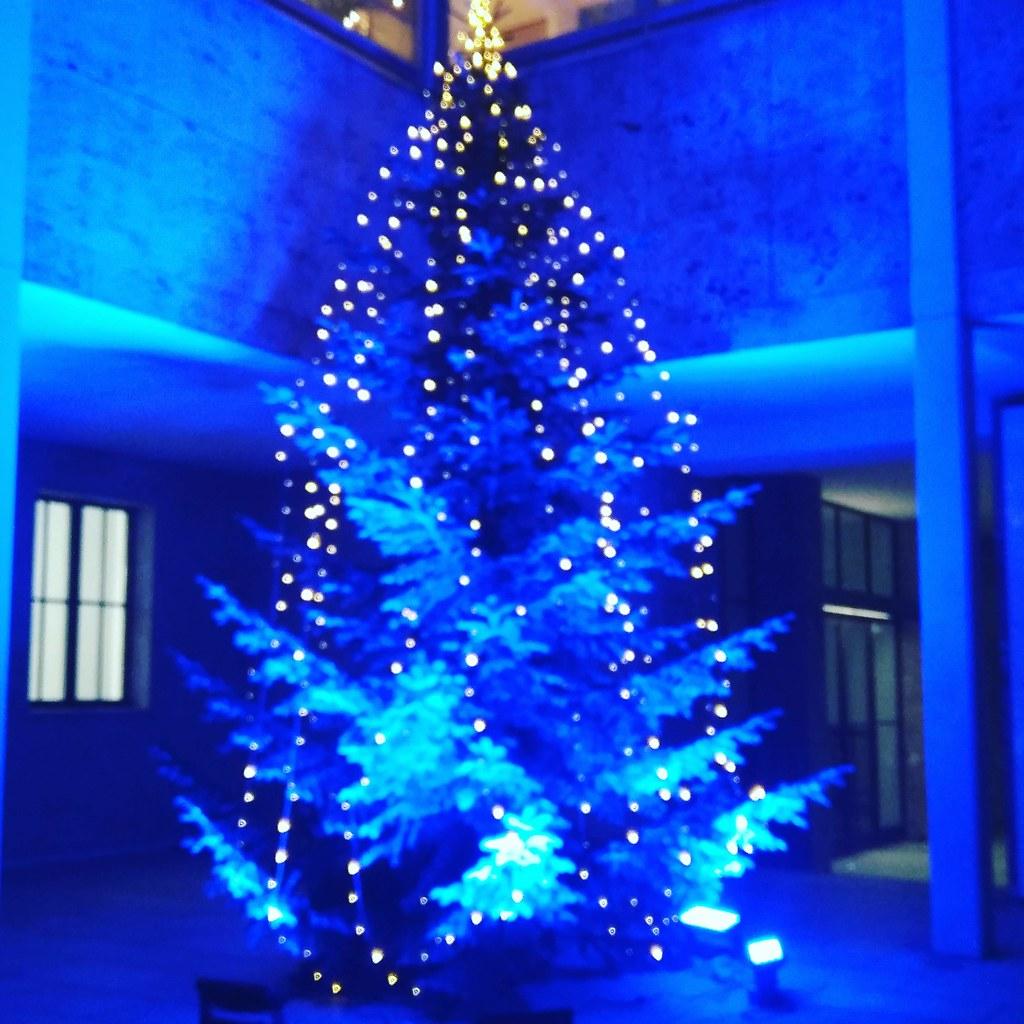 Weihnachtsbeleuchtung München.The World S Best Photos Of München And Tum Flickr Hive Mind