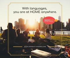 Home anywhere (silvanagjergji) Tags: