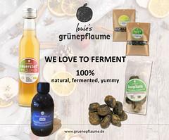 We love to ferment (silvanagjergji) Tags: