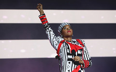 JANELLE-56 (Gig Junkies) Tags: 2016 archandroid castlefieldbowl cindimayweather cleancutkid concert concertphotos concerts courteeners dirtycomputer electriclady gigjunkies gigphotos gigreviews gigs janellemonae leedsfirstdirectarena live livemusic mif manchester manchesterinternationalfestival milburn music photos pics pictures support review reviews setlist