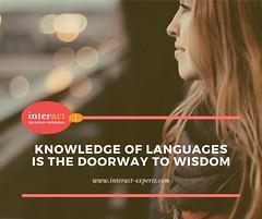 Knowledge (silvanagjergji) Tags: